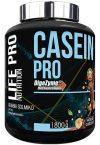 CASEINA CASEIN PRO LIFE PRO (1.800gr)