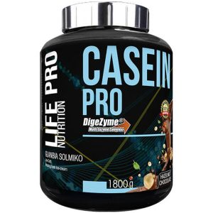 Caseina proteina casein pro life pro 1800 gr