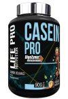 caseina proteina casein