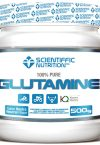 Glutamina Kyowa Scientiffic Nutrition 500 gr