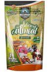 Harina de Avena Naturday Delicious Oatmeal (1kg)