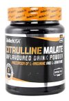 Citrulina Malato Biotech USA Citrulline Malate (300 gr)
