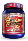 PRE-ENTRENO MUSCLE FORCE PRE UP FORCE 3.0 (300 gr)