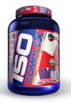 Proteina Aislada 100% Iso Zero Complex Muscle Force (2 kg)