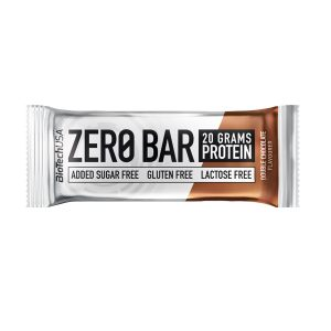 barrita zero bar biotech usa 50 gr Barrita Zero Bar Biotech USA (50 gr) 2