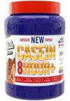 Caseina American Suplement Casein 8 Hour+ (900 gr)
