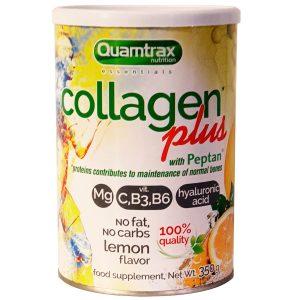 Colageno Quamtrax