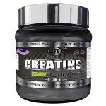 Creatina Life Pro Creatine Creapure (500gr)