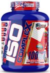 Iso Zero Complex Muscle Force (2 kg)