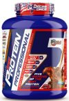 PROTEIN PROFESSIONAL MUSCLE FORCE 2kg