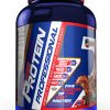 proteina secuencial Muscle Force Protein 5 Professional