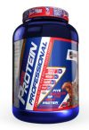 PROTEINA SECUENCIAL MUSCLE FORCE PROTEIN 5 PROFESSIONAL (2kg)