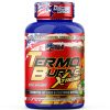 Quemagrasas Muscle Force Termo Burn Xtreme