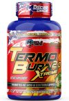 QUEMAGRASAS MUSCLE FORCE TERMO BURN XTREME (120 Capsulas)