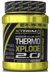 Quemagrasas Nutrytec Thermo Xplode 2.0 Xtreme Gold (360 capsulas)