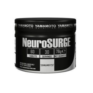 Neuro Surge Yamamoto Nutrition