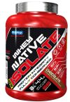 Proteina Whey Native Isolate Quamtrax 2 Kg