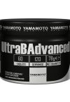 Ultra B Advanced Yamamoto Nutrition 60 comprimidos