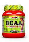 Aminoacidos BCAA Micro Instant Juice Amix