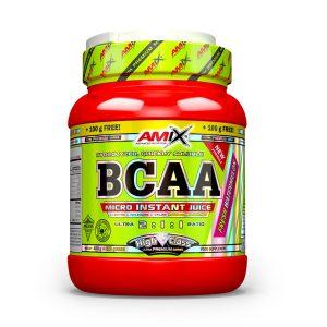 aminoacidos bcaa micro instant juice Aminoacidos BCAA Micro Instant Juice Amix 3
