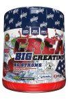 CREATINA CREABIG BIG 500 gr