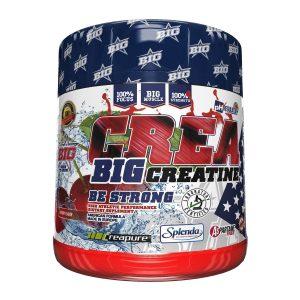 CREATINA CREABIG BIG 500 gr creatina creabig big 500 gr 3