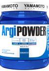 L-Arginine Argi Powder Yamamoto Nutrition 300 gr