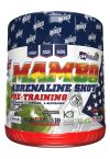 Pre-entrenamiento MAMBO BIG 350 GR