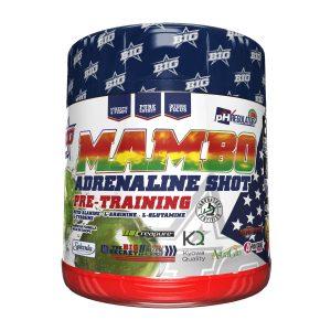 pre entrenamiento mambo big 350 gr Pre-entrenamiento MAMBO BIG 350 GR 4
