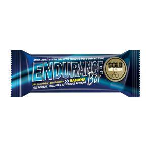 Barrita Endurance Bar