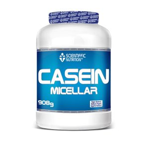 Caseina Micelar Scientiffic Nutrition 908 gr. caseina micelar scientiffic nutrition 908 gr 3