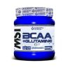 bcaa glutamina scientiffic nutrition 500 gr Bcaa + Glutamina Scientiffic Nutrition 500 gr. 1