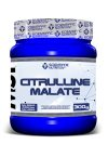 Citrulina Malato Scientiffic Nutrition Citrulline Malate 300 gr.