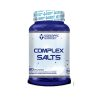 Neuro Surge Yamamoto Nutrition 60 tabletas complex salts scientiffic nutrition 90 capsulas 1