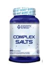 Complex Salts Scientiffic Nutrition 90 capsulas