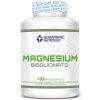magnesio magnesium bisglicinato scientiffic nutrition