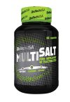 Multi Salt Biotech USA 60 capsulas