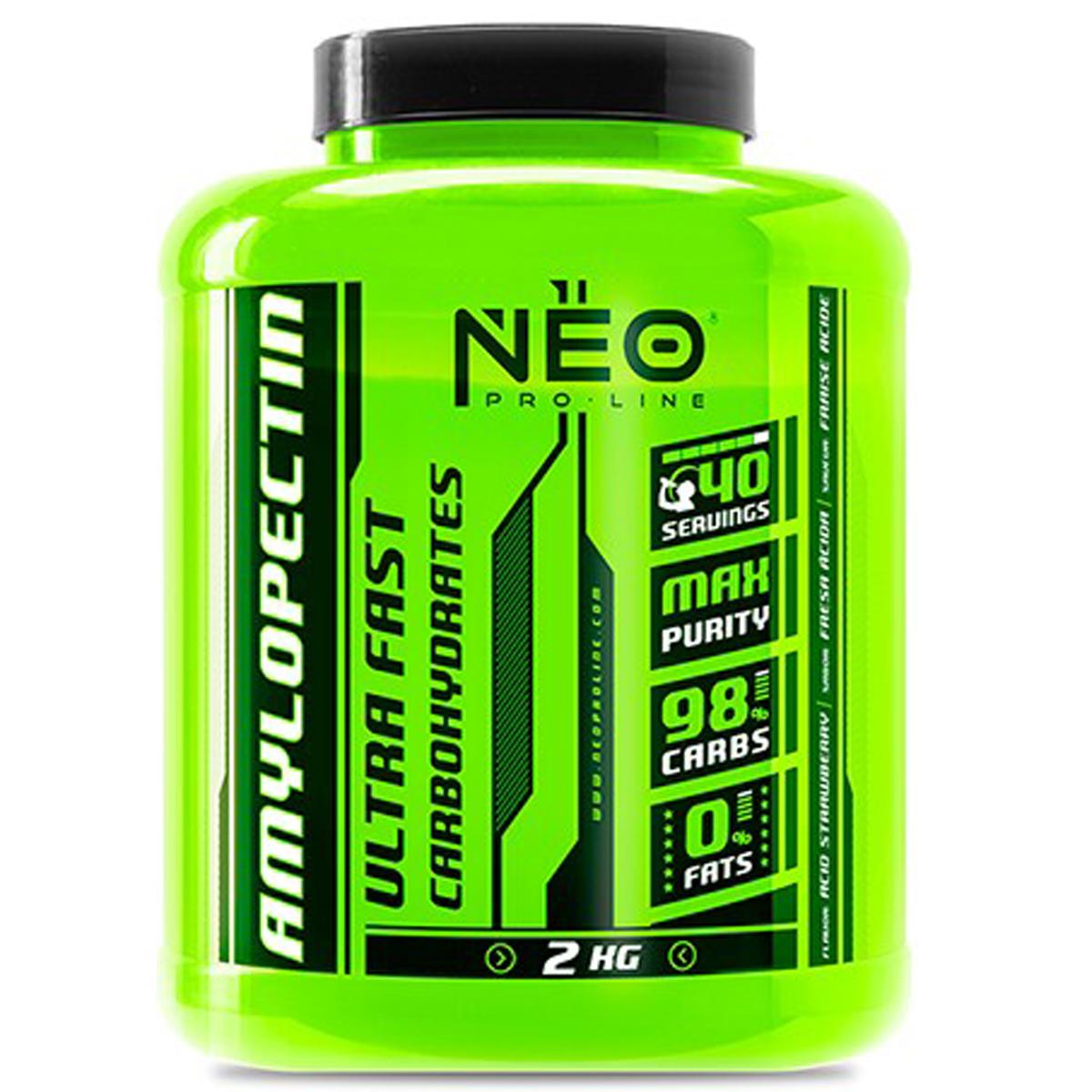 Resultado de imagen de https://www.goldnutricion.es/carbohidratos/amilopectina-neo-pro-line-2-kg