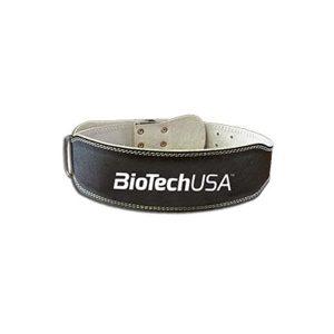 cinturon bodybuilding biotech usa CINTURON BODYBUILDING BIOTECH USA 3