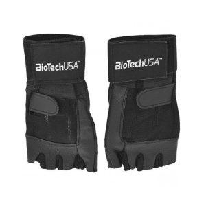 GUANTES MUÑEQUERA HOUSTON BIOTECHUSA guantes muÑequera houston biotech usa 1