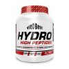 HYDRO CONCENTRATE VITOBEST (907gr) hydro high peptides vitobest 907 gr 3