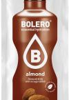 Bebida Bolero Almendra