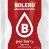 bebida-bolero-bayas-de-goji