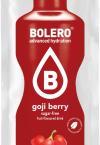 Bebida Bolero Bayas de Goji