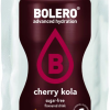 bebida-bolero-cherry-kola