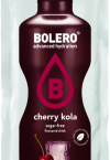 Bebida Bolero Cherry Kola