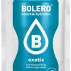 bebida-bolero-exotic