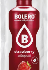 Bebida Bolero Fresa