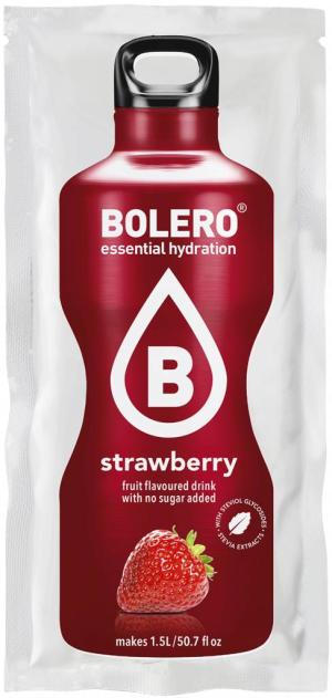 bebida-bolero-fresa