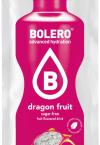 Bebida Bolero Fruta del Dragón